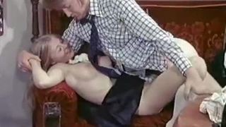 Cherrie princess free glory hole movies