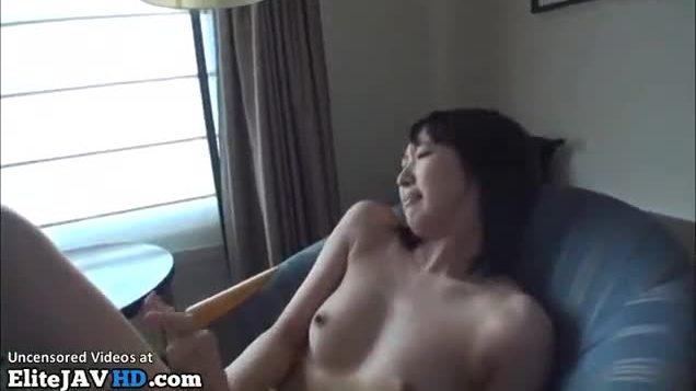 are mistaken. mutual masturbation mutual hand job can recommend come site