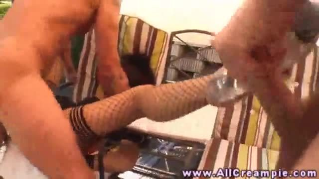 remarkable mature couple fucking in stockings have thought and