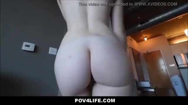 Asian Small Tits Big Ass