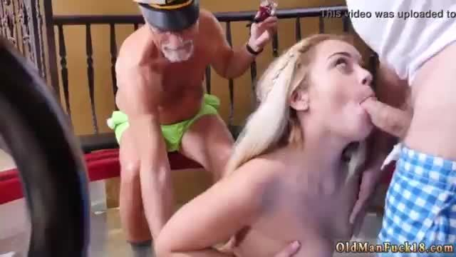never big boobs transgender blowjob cock slowly seems excellent idea