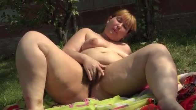 Milf friend fuck each others tight pussies